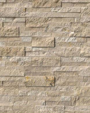 durango-cream-stacked-stone-panels.jpg