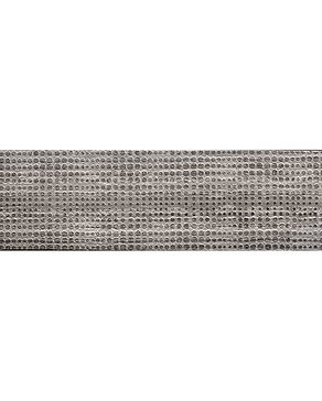 ETCHED DOTS WOODEN GRAY.jpg