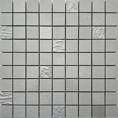 Shields Mosaic