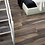 Thumbnail: Auckland Plank
