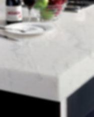 Super White Install.jpg