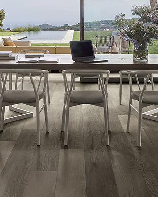 Wood-Verona collection