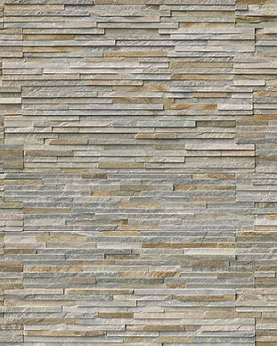 golden-honey-pencil-stacked-stone-panels