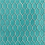 Thumbnail: Spa Glass Drops