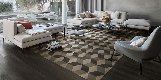 pavimento-elegante-effetto-legno.jpg