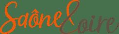 header-logo-new.png