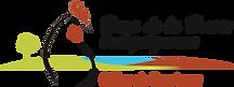 logo_bresse_bourguignonne.png