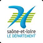 logo_Cg71_cartouche.png