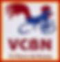logo VCBN.png