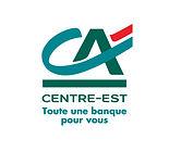 CA-Centre_est-tubpv-sign_dessous-4c.jpg