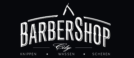barbershop city, amersfoort