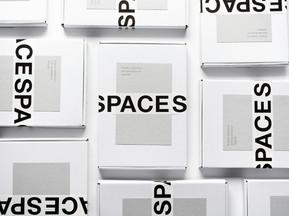 個展「SPACE」