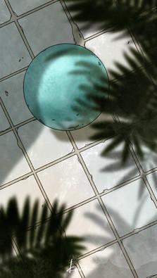 bg_07.jpg