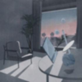 illust_room_01 2-min.jpg