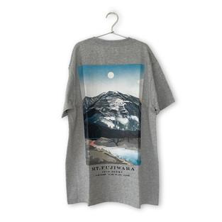 岩田商店オリジナルTシャツ