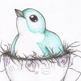 bird with bleed 5x7.jpg