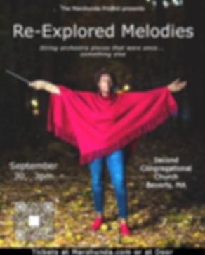 Re-Explored Melodies Sept 30.jpg
