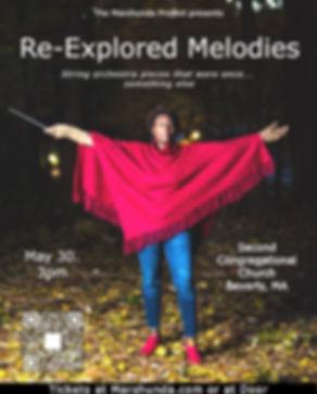 Re-Explored Melodies.jpg