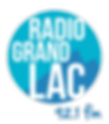 radio grand grand lac 92.1.png