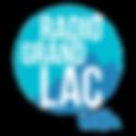 RGL_LOGO_88fm (1).png