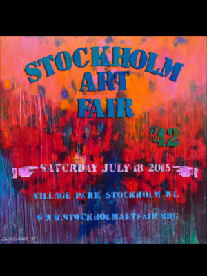 StockholmArtFairPoster2015web (1).jpg