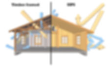 SIPS_house[1].jpg