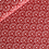 Thumbnail: Blow balls gebrand rood