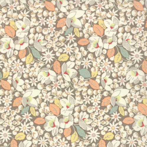 strawberry fields beige