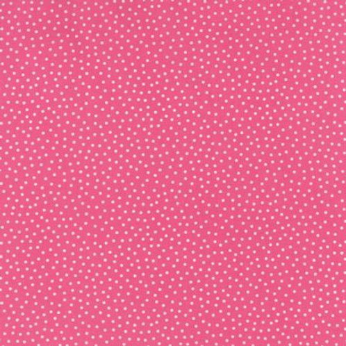 just a speck roze