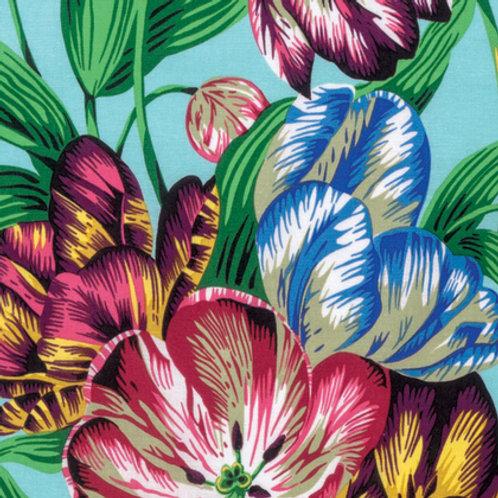 Tulip extravaganza multi