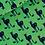 Thumbnail: Oh deer groen
