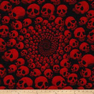 Skullfinity