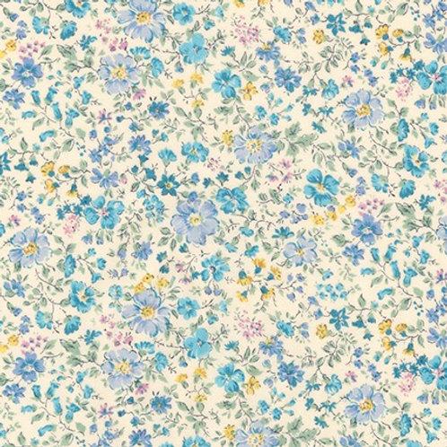 Sevenberry lawn lichtblauw