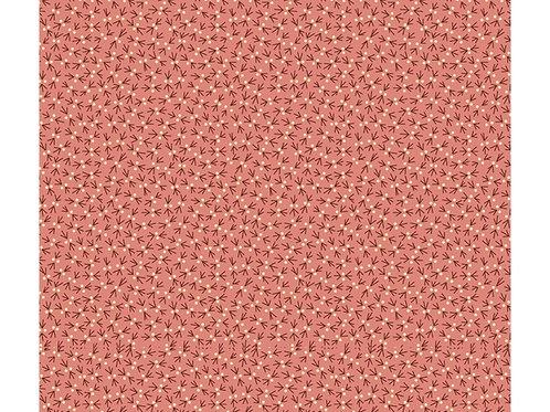 EQP Snowbird Coral pink