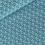 Thumbnail: Kitchen garden blauw