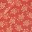 Thumbnail: Flowerworks rood