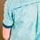 Thumbnail: Polar party licht turquoise