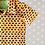 Thumbnail: Rabbit race zacht geel