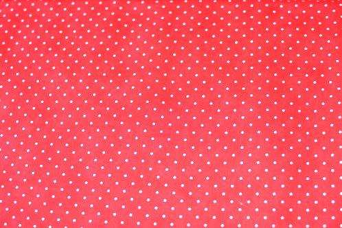 pindots rood
