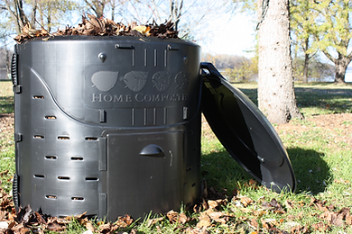 compost bin2.png