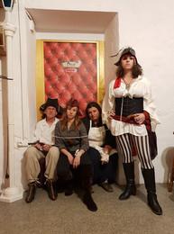 murder pirate perso.jpg
