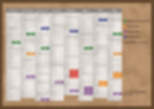 Page calendrier NEW.jpg