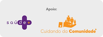 footer_apoio.png