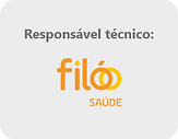 footer_responsaveltecnico.png