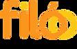 filoo_logotipo.png