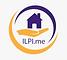 Logo-ILPI-me.png