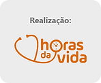 footer_realizacao.png
