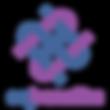 EQ Benefits Logo 2.png