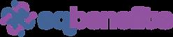 EQ Benefits Logo.png