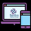Equidius Claims Portal Icon-01.png